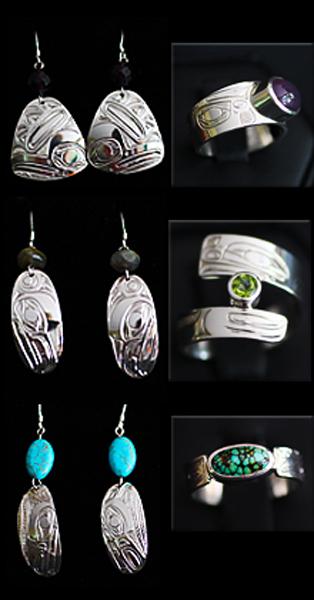 Silver Collection<br /></noscript>Sonia Triebwasser